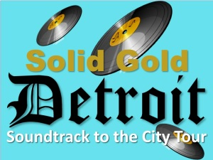 Solid Gold Detroit