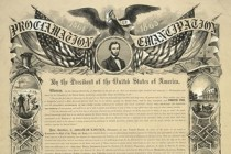 emancipation-proclamation1_fb_small