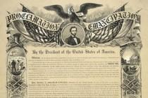 emancipation-proclamation1_fb_small