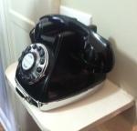 Original phone stand